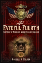 fateful-fourth-cover